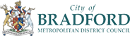 City of Bradford Council