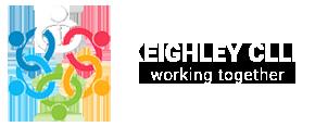 Keighley Community Led Local Development